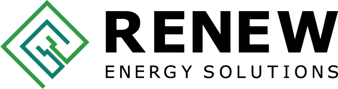 Renew Energy Solutions