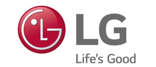 LG solar batteries for home solar  sunshine coast