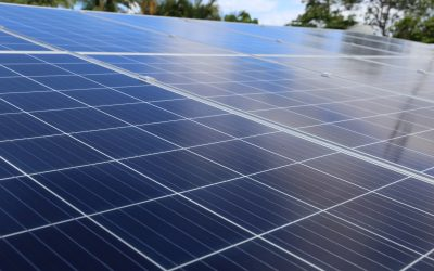 The Government's Instant Tax Write Off Could Help Save Your Business Thousands Through Solar Energy